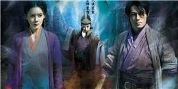 10 tuyệt chiêu hài hước của nhân vật nam chính trong truyện Kim Dung