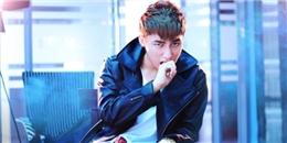 Bầu tỉnh tố Sơn Tùng M-TP liên tục hủy show, đòi bồi thường 600 triệu
