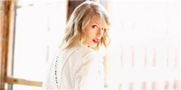 Taylor Swift  tung tăng  làm nàng  độc thân vui tính