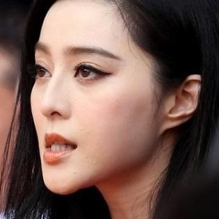 Nữ thần Phạm Băng Băng lộ diện với làn da kém hoàn hảo