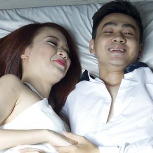 Băng Di và Tùng Lâm kết hôn?