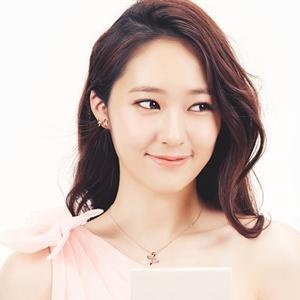 Scandal rời nhóm của Jessica không ảnh hưởng đến Krystal