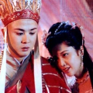 Người hâm mộ dậy sóng vì  Đường Tăng  gặp lại  Nữ hoàng Tây Lương