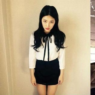 Suzy làm mặt hình sự cực đáng yêu, Sehun và Chenyeol thể hiện tình cảm với fan