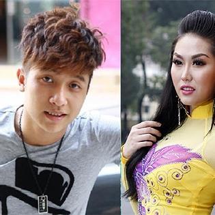 Những nghệ sĩ hành xử kém trong showbiz Việt