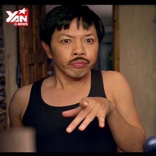 Chị Hội  quyết tâm  càn quét  phòng vé Việt với trailer mới!
