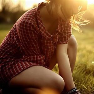 Em tin hạnh phúc sẽ tặng những ai biết yêu, biết đợi chờ