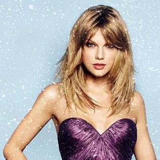 Taylor Swift bị  buộc tội  lẳng lơ