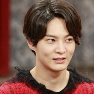 Joo Won kể chuyện tiếp xúc thân thể với phụ nữ
