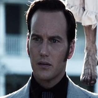 15 bộ phim kinh dị dựa trên những chuyện có thật