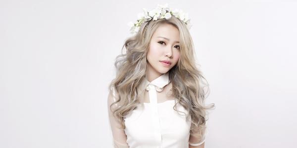 MiA viết lời Việt cho bài hát của SNSD
