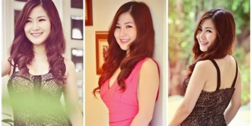 """Hành trình từ công chúa tuổi teen đến hình ảnh """"gái hư"""" của Hương Tràm"""