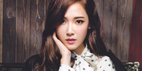 Sau khi rời nhóm, Jessica sẽ chính thức xuất hiện lần đầu tại Thượng Hải