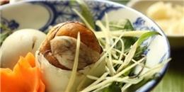 7 điều bạn nên biết khi ăn trứng vịt lộn