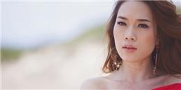 Mỹ Tâm được World Music Award ưu ái gọi là siêu sao nhạc Việt