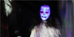 Những án mạng đáng sợ có thật ngày Halloween