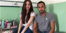 Những sao Việt được đồng nghiệp giúp đỡ khi hoạn nạn