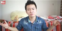 Người Việt đang quan tâm đến vấn đề gì?