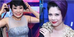 Phương Thanh trổ tài làm DJ, Thanh Thảo duyên dáng dẫn chương trình