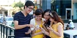 Giới trẻ có phải là nô lệ của công nghệ?