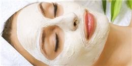 Tự làm mặt nạ dưỡng da tiết kiệm mà đơn giản