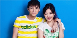 Văn Mai Hương  phản pháo  fan của Sơn Tùng M-Tp