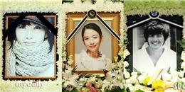 Những 'mất mát' to lớn của ngành điện ảnh Hàn Quốc