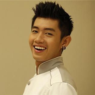 Quang Đăng quyết tâm không nhảy múa khi đảm nhận vai trò mới