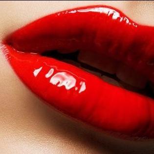 8 sự thật về đôi môi sẽ khiến bạn ngỡ ngàng