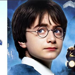 Yahoo Messenger, Doremon, Harry Potter và những thứ chứng tỏ bạn đã...già