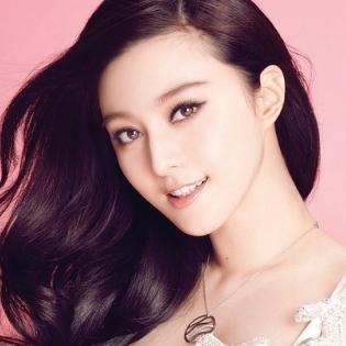 Nữ diễn viên đóng thế  gây sốt  vì giống Phạm Băng Băng