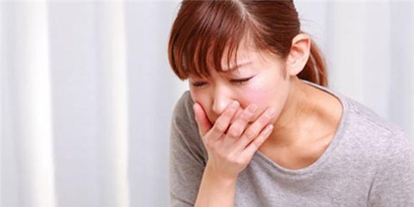 Những triệu chứng không ngờ báo trước bệnh ung thư từ 2 - 5 năm