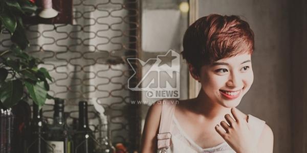 """Tuyền Tăng tiết lộ chương trình """"mơ ước"""" trên YANTV"""