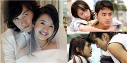 Hoàng tử phim thần tượng Đài Loan: Ngày ấy - bây giờ
