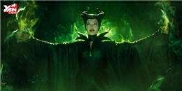 10 siêu phẩm điện ảnh với kỹ xảo hoành tráng nhất 2014 (Phần 1)