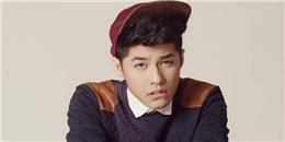 Noo Phước Thịnh – Chàng ca sĩ nói không với scandal