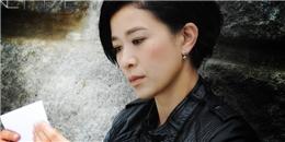 Rộ tin Xa Thi Mạn được TVB lựa chọn làm Thị Hậu 2014