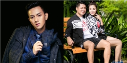 Hoài Lâm thổn thức khi hát về cha, Kiwi Ngô Mai Trang và 7 năm hôn nhân hạnh phúc