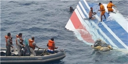 Kỹ năng an toàn từ những người sống sót sau tai nạn máy bay