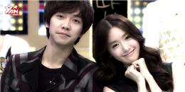 7 cặp sao Hàn gây ồn ào nhất truyền thông Hàn năm 2014