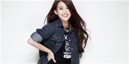 Hot girl Ngọc Thảo: 'Năm nay tôi làm gì cũng bị chửi'