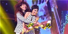 Minh Thư - Minh Trung 'bùng nổ' với loạt hit T-ara