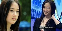 Thêm một ca sỹ Hàn qua đời vì tai nạn giao thông