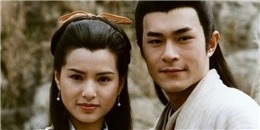 Cổ Thiên Lạc và Lý Nhược Đồng sẽ tái hợp trong phim mới