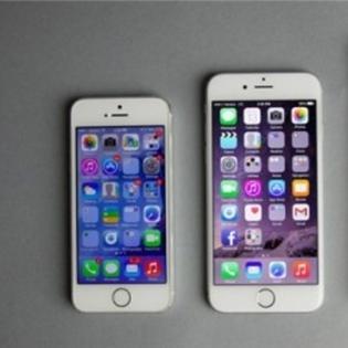 5 nỗi oan mà người dùng Android thường chỉ trích iPhone