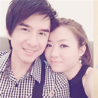 Kết thúc buồn cho mối tình giữa sao Việt và fan