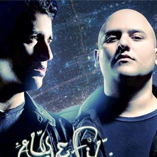 DJ hàng đầu thế giới sẽ biểu diễn tại TP.HCM