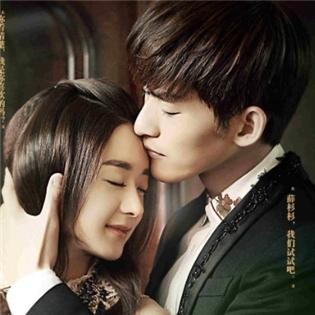 Điểm danh 10 bộ phim Hoa ngữ có rating cao nhất năm 2014