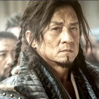 Thành Long ra mắt phim võ hiệp  khủng  nhất sự nghiệp