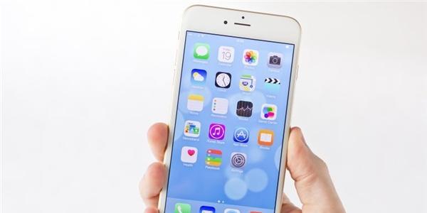 13 điều bất ngờ mà bạn không nghĩ iPhone 6 có thể làm